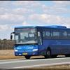 Lijn Bussen