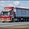 Sprik Granen - Zuidbroek  B... - Volvo