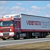 Veenstra-Fritom - Heeg  BV-... - Daf