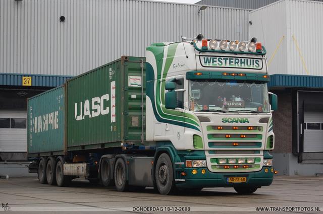 DSC 9768-border Westerhuis Transport - Harskamp