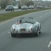 IMG 1359 - Cars