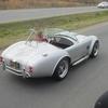 IMG 1349 - Cars