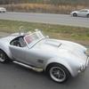 IMG 1343 - Cars
