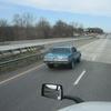 IMG 1299 - Cars