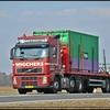 Wigchers - Schoonoord  BT-Z... - Volvo