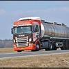 Tiltrans - Bergum  BT-GG-07 - Scania