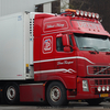 DSC 9782-border - Truck Algemeen