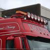 DSC 9798-border - Truck Algemeen