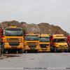 DSC 9805-border - Dalen, van - Huissen