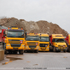 DSC 9807-border - Dalen, van - Huissen