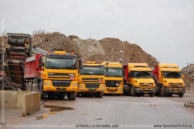 DSC 9807-border Dalen, van - Huissen