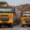 DSC 9813-border - Dalen, van - Huissen
