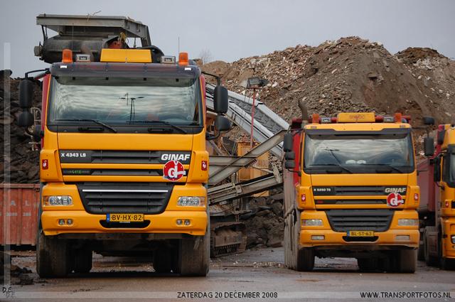 DSC 9813-border Dalen, van - Huissen