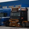 DSC 9907-border - Gerritsen Transport - Dieren