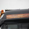 DSC 9910-border - Gerritsen Transport - Dieren