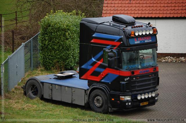 DSC 9938-border Fransen, B - Gendt