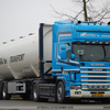 DSC 9944-border - Truck Algemeen