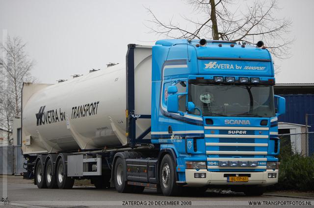 DSC 9944-border Truck Algemeen
