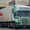 DSC 9947-border - Westerhuis Transport - Hars...
