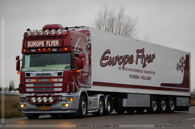 DSC 9954-border Europe Flyer - Scania 164L 480 RAI-Edition