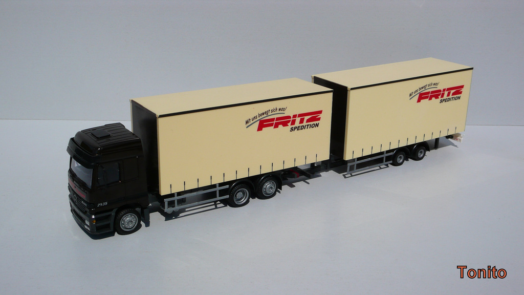 P1250210 -