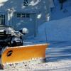 tundra feb 11 - Picture Box