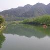 - Jiangxi (江西)