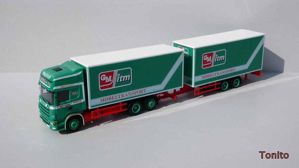 P1160742-1 -