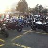 22322462352 (1) - moto