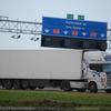 DSC 0191-border - Even langs de snelweg