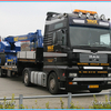 BS-HX-64  A-border - Speciaal Transport