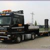 BS-HX-64  B-border - Speciaal Transport
