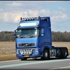 Reinders - Klijndijk   BS-L... - Volvo