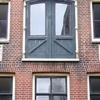 P1020336 - Amsterdam winter