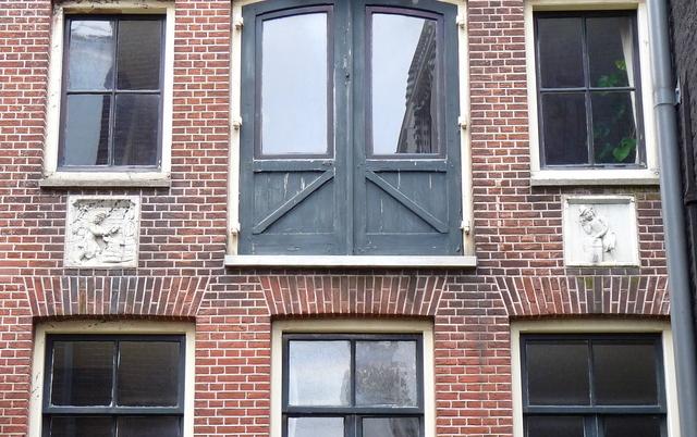 P1020336 Amsterdam winter