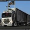 gts 00275 - Game Screen