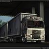 gts 00283 - Game Screen