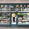 P1070150 - amsterdam