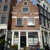 P1290522 - amsterdam