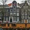 zP1300871 bewerkt-1 - amsterdam