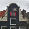 zP1300872 bewerkt-1 - amsterdam