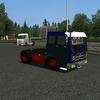 gts 02275 -  ETS & GTS