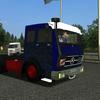 gts 02276 -  ETS & GTS