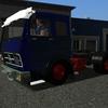 gts 02277 -  ETS & GTS
