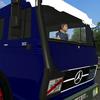 gts 02278 -  ETS & GTS