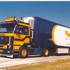 !cid 000e01c3e598$cc17b000$... - truck pics