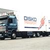 168=  P-17-36  HOEK TRANSPORT - truck pics