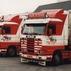 641 - truck pics