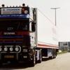 Kopie van Naamloos-gescand-16 - truck pics