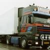 Naamloos-gescand-16 - truck pics
